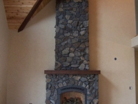 basalt fireplace.jpg