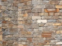 Chief Cliff Ledge Exterior Wall.jpg