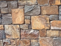 Chief Cliff Square and Rectangle Thin Veneer Sample.jpg