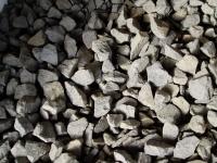 Basalt Chips 11/4 inch