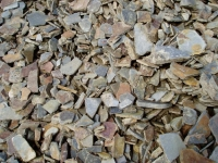 Eagle Mountain WoodStone Chips