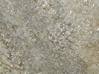 Silver Strike Flagstone