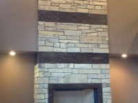 Sandstone Square and Rec Indoor Fireplace.jpg
