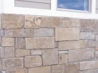 Sandstone Square and Rec Thin Veneer Exterior Wainscott.jpg