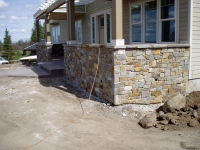 Perma Thin Veneer Construction Picture