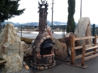 Dragon Outdoor Fireplace.jpg