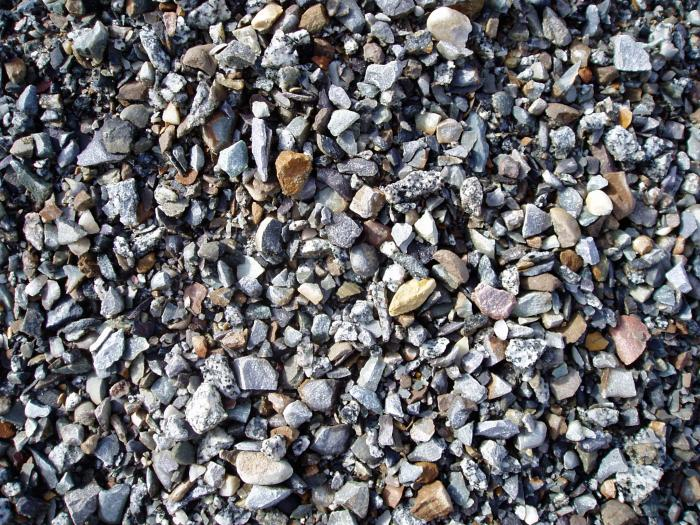 Sand vs polymeric stone dust bing images for Soil xchange