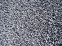 """3/8"""" Minus Basalt Gravel"""