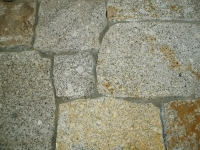 Whitetail Granite Square and Rectangle Thin Veneer.jpg