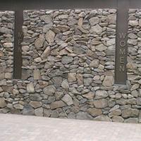 Basalt Full Stone Fountain Cafe Riverfront Park.jpg