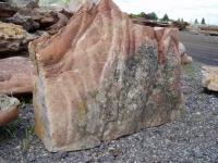 Flintstone Rock