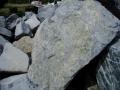 Pumnea Boulders