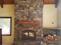 Chief-Cliff-Fireplace
