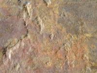 Iron Mountain Flagstone