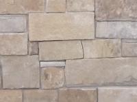 Sandstone Square and Rec Sample.jpg
