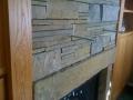 Sandstone Fireplace ##.jpg