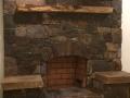Fireplace#2