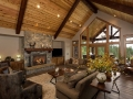 Moose-Mountain-Random-Fireplace
