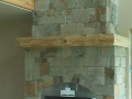 Perma Square and Rectangle Thin Veneer Fireplace.jpg