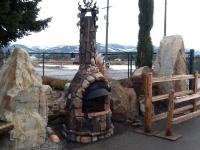 Dragon Outdoor Fireplace.jpg