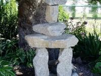 Inukshuk Granite.jpg