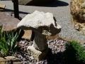 Granite Mushroom.jpg