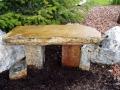 Perma Bench
