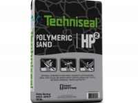 Polymeric Sand Tan-Grey Available