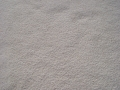 White Screened Sand