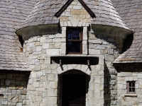Whitetail Granite Outdoor Construction.jpg