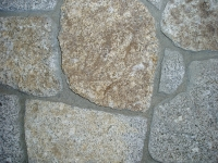 Whitetail Granite Random Thin Veneer.jpg
