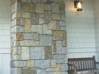 Whitetetail Granite Square and Rectangle Chimney.jpg