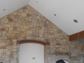 Whitetail Granite Sq/Rec Thin Veneer